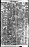 Dublin Evening Mail Monday 03 May 1897 Page 3
