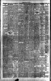 Dublin Evening Mail Monday 03 May 1897 Page 4