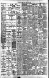 Dublin Evening Mail Monday 10 May 1897 Page 2