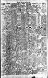 Dublin Evening Mail Monday 10 May 1897 Page 3