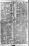 Dublin Evening Mail Monday 10 May 1897 Page 4
