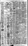 Dublin Evening Mail Tuesday 11 May 1897 Page 2