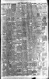 Dublin Evening Mail Tuesday 11 May 1897 Page 3