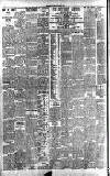 Dublin Evening Mail Tuesday 11 May 1897 Page 4