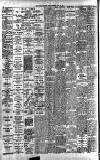 Dublin Evening Mail Thursday 13 May 1897 Page 2