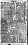 Dublin Evening Mail Thursday 13 May 1897 Page 4