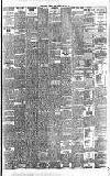 Dublin Evening Mail Tuesday 13 July 1897 Page 3