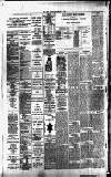 Dublin Evening Mail Monday 02 January 1899 Page 2