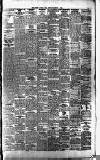 Dublin Evening Mail Monday 02 January 1899 Page 3