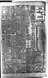 Dublin Evening Mail Saturday 04 February 1899 Page 3