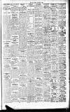 Dublin Evening Mail Monday 01 January 1900 Page 3