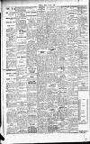 Dublin Evening Mail Monday 01 January 1900 Page 4