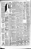 Dublin Evening Mail Tuesday 02 January 1900 Page 2