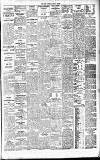 Dublin Evening Mail Tuesday 02 January 1900 Page 3