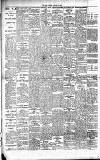 Dublin Evening Mail Tuesday 02 January 1900 Page 4