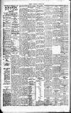Dublin Evening Mail Wednesday 03 January 1900 Page 2