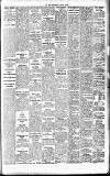 Dublin Evening Mail Wednesday 03 January 1900 Page 3