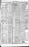 Dublin Evening Mail Wednesday 03 January 1900 Page 4
