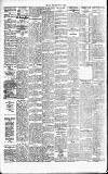 Dublin Evening Mail Friday 05 January 1900 Page 2