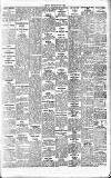 Dublin Evening Mail Friday 05 January 1900 Page 3