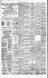 Dublin Evening Mail Saturday 06 January 1900 Page 2