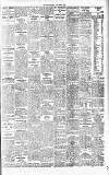 Dublin Evening Mail Saturday 06 January 1900 Page 3