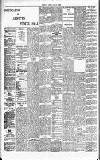 Dublin Evening Mail Tuesday 09 January 1900 Page 2