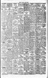 Dublin Evening Mail Tuesday 09 January 1900 Page 3