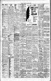 Dublin Evening Mail Tuesday 09 January 1900 Page 4