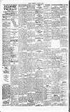 Dublin Evening Mail Wednesday 10 January 1900 Page 2