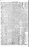 Dublin Evening Mail Wednesday 10 January 1900 Page 4