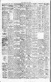 Dublin Evening Mail Friday 12 January 1900 Page 2