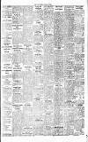Dublin Evening Mail Friday 12 January 1900 Page 3