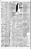 Dublin Evening Mail Friday 12 January 1900 Page 4