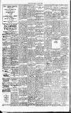 Dublin Evening Mail Saturday 13 January 1900 Page 2