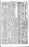 Dublin Evening Mail Saturday 13 January 1900 Page 3