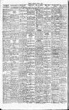 Dublin Evening Mail Saturday 13 January 1900 Page 4