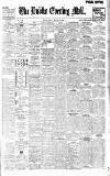 Dublin Evening Mail Monday 29 January 1900 Page 1