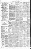 Dublin Evening Mail Monday 29 January 1900 Page 2