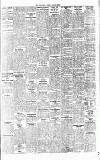 Dublin Evening Mail Monday 29 January 1900 Page 3