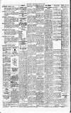 Dublin Evening Mail Tuesday 30 January 1900 Page 2