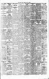 Dublin Evening Mail Tuesday 30 January 1900 Page 3