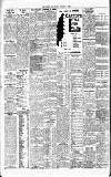 Dublin Evening Mail Tuesday 30 January 1900 Page 4