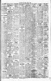 Dublin Evening Mail Friday 02 February 1900 Page 3