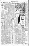 Dublin Evening Mail Friday 02 February 1900 Page 4