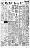 Dublin Evening Mail Saturday 03 February 1900 Page 1