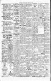 Dublin Evening Mail Saturday 03 February 1900 Page 2