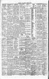 Dublin Evening Mail Saturday 03 February 1900 Page 4