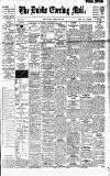 Dublin Evening Mail Tuesday 06 February 1900 Page 1