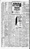 Dublin Evening Mail Tuesday 06 February 1900 Page 4